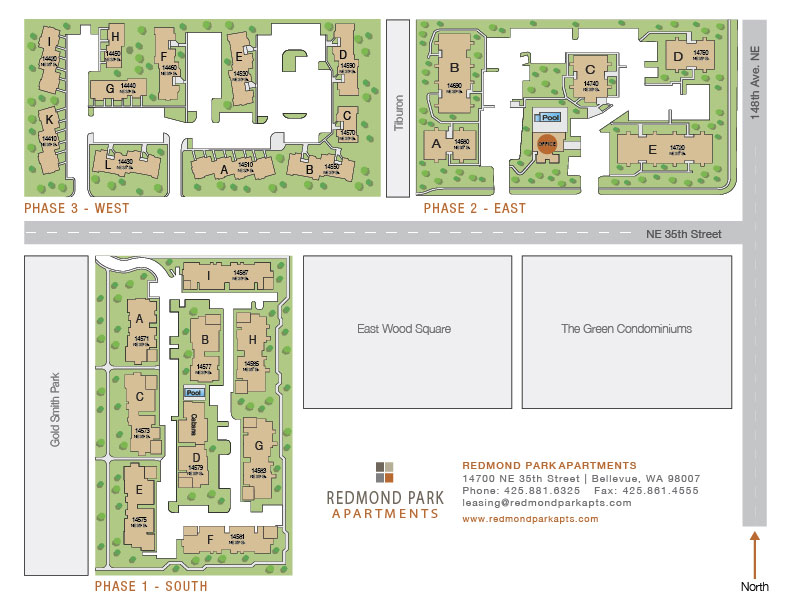 Redmond-Park-Community-Plan