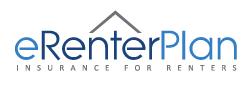 erentersplan-logo