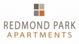 Redmond Park Apartments Bellevue Washington Logo